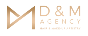 D and M Agency